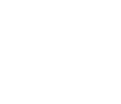 Empire Restaurant Management Catering Logo Wichita, KS